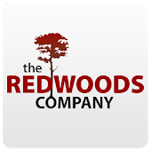 Redwoods Gift Card