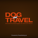 DOGandTRAVEL - epaper icon