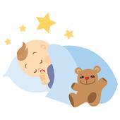 赤ちゃんモニター (ベビーモニター)