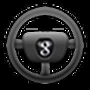 Speedometer HUD 1.4.9 Icon