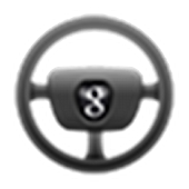 Speedometer HUD