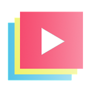 تطبيق صانع الفيديو للأندرويد KlipMix Free Video Editor 4.5 AdFree Apk for Android