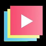 KlipMix - Free Video Editor 4.6 (AdFree)
