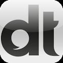DT icon