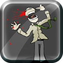 Kill Jerk 2 icon