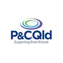 P&Cs QLD