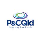 P&Cs QLD icon