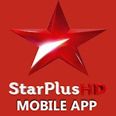 Star Plus TV Serials HD