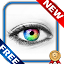Eye Color Booth 1.13 APK for Android