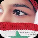 اجمل الصور للثورة السورية icon