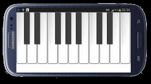 Piano easy pro