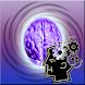 Hypnosis - O.C.D. (M)