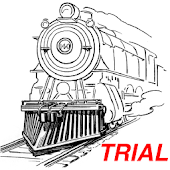 Rail Empire Free Trial