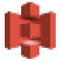 S3 Grabber logo