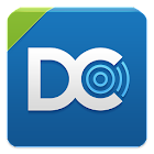 DoggCatcher Podcast Lite icon