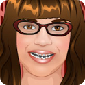 Betty Miracle icon