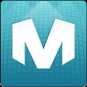 엠파일 - 웹하드 icon