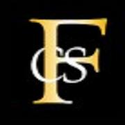 Freedom Concierge Services
