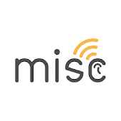 MISC Live