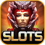 Star Slot Machines Free Pokies