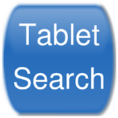 TabletSearch