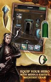 The Hobbit: Kingdoms Screenshot 28