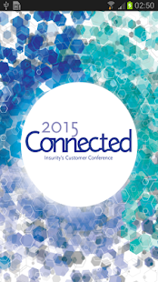 Insurity's Connected 2015- screenshot thumbnail