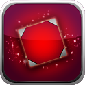 Cubic Jump icon
