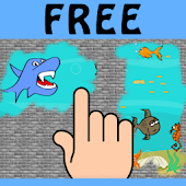Awesome Fun Draw for Kids Free