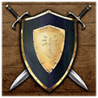 Battle for Wesnoth LEGACY icon
