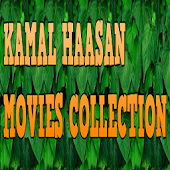 Kamal Haasan Movies Collection