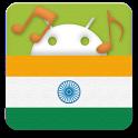 National Anthem::Hikube_IND_fa icon