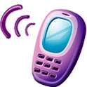 Top Music Ringtones icon