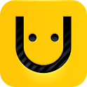 Uface - Unique Face Maker APK Cracked Download