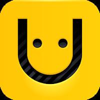 Uface - Unique Face Maker 2.0.6