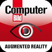 COMPUTER BILD AR