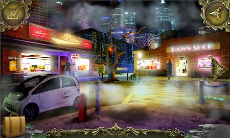 Dark Stories: Crimson Shroud 1.7.1 screenshot 240433