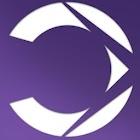 SPSV Industry App icon