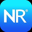 Neurology Reviews icon