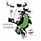 EduFarm Lombardia