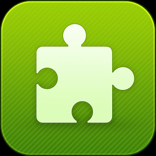 Pocket for Dolphin 新聞 App LOGO-硬是要APP