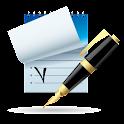 everdiary logo