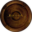 Ramayana The Epic icon