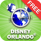 Free Wait Times  Disney World