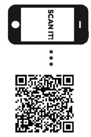 QR Barcode Scanner Free