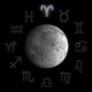 برنامج القمر للهاتف sWgk6LyA_gBSkVNw2tLm