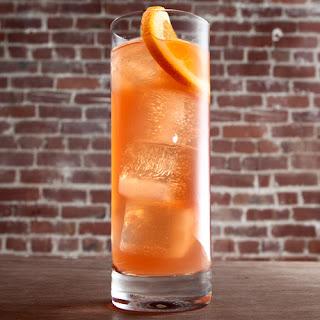 Vodka Cranberry Pineapple Orange Juice Recipes.