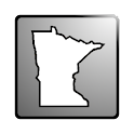 Sled MN Add-On logo