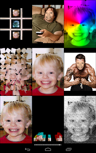 Mega Photo Pro v1.5.1.2