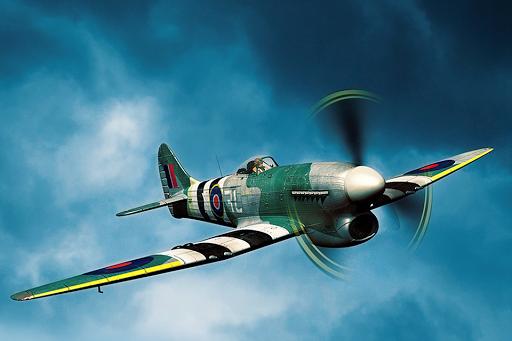 王牌铁战役免费 - 飞机的战争游戏